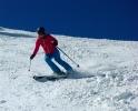 Ski, Party und Wellness im Stubaital 2014
