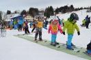 Faschings-Kinder-Skikurs 2015