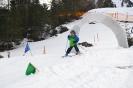 Faschings-Kinder-Skikurs 2016