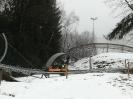 Allgäu ACTION Camp 2018