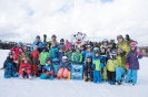 Faschings-Kinder-Skikurs 2019