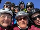 Ski, Party & Wellness 2019