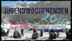 2016_Jugendwochenenden.jpg