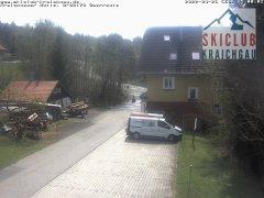 Webcam 15:00 Uhr